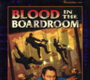 Source:Blood in the Boardroom