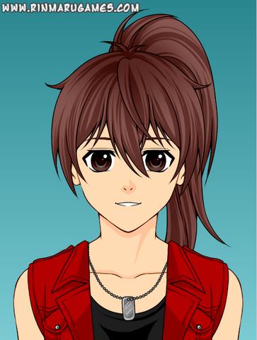 File:Reina Yuki.png