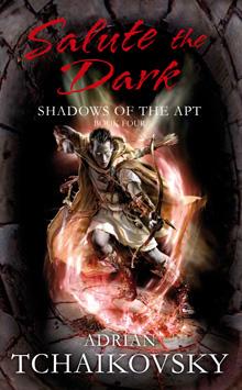 File:Salute the Dark Cover.jpg