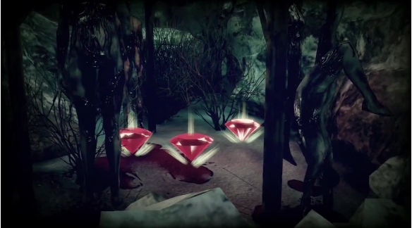 File:Red Gems in The City of the Damned.png