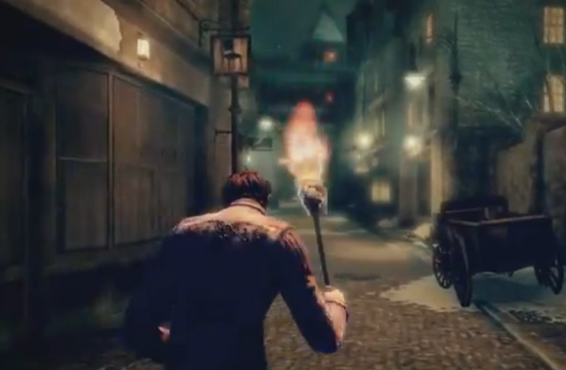 File:Alleywtorch.png