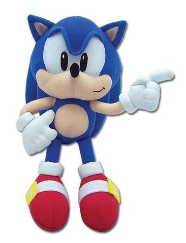 File:Sonic hulk hogan.jpg