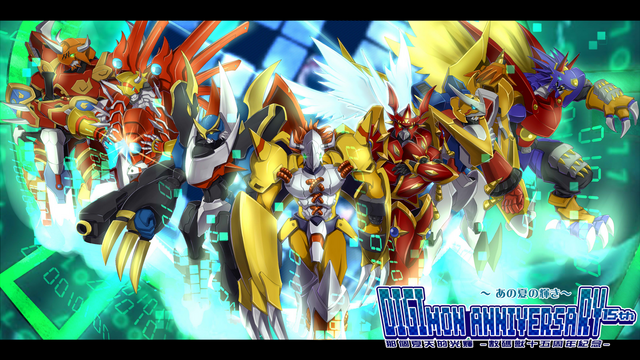 File:Download-Digimon-Wallpaper.png