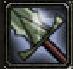Rusty Long Sword