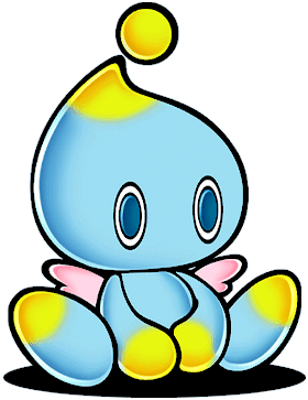 File:Chao1.png