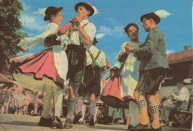 File:Cute Germans.png