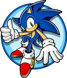 File:Sonic 44.png