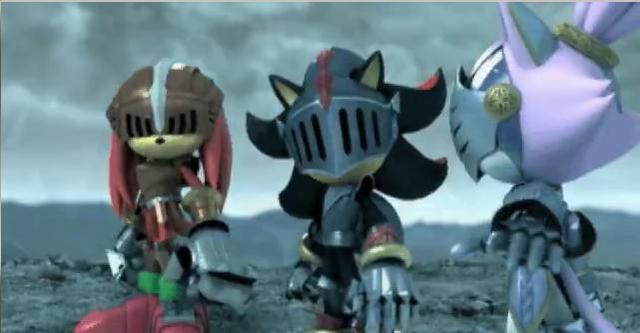 File:Three knights.png