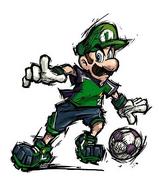 Luigi 66