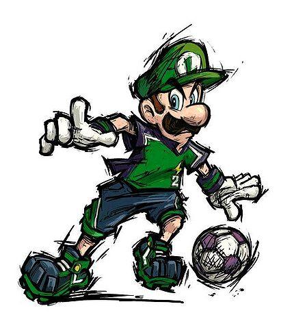 File:Luigi 66.png