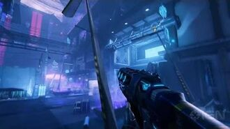 12 Minutes of Shadow Warrior 2 Gameplay - Gamescom 2016