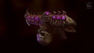 Levus-3d-skeleton-gun-lp-04
