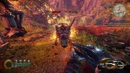 Shadow-Warrior-2-Easter-Egg-htxt.africa-009