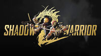 Shadow warrior 2-6