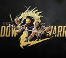 Shadow Warrior Wiki