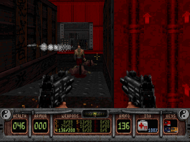 File:Shadow Warrior (DOS) 23.png