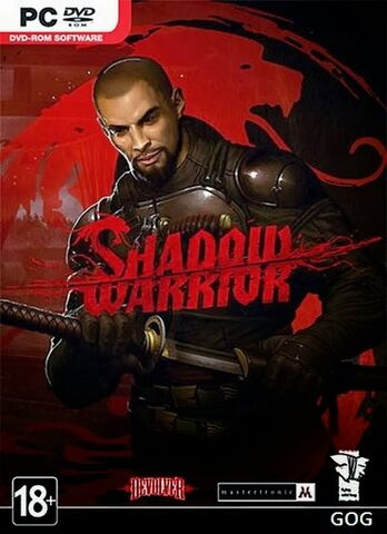 File:Shadow-warrior-pc-cover.jpg