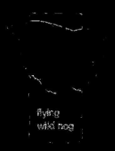 File:Flying Wild Hog.png