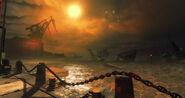 Download (shipyardy1)