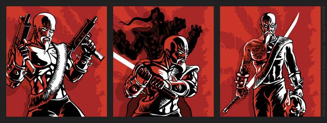 File:Shadow warrior classic redux menu background art by polymental69-d6cznbj.png