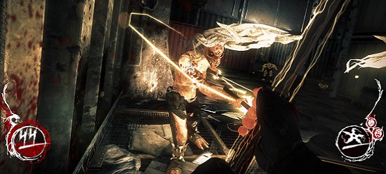 File:Shadow-Warrior-Combat.jpg