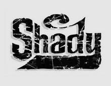 Shadyl