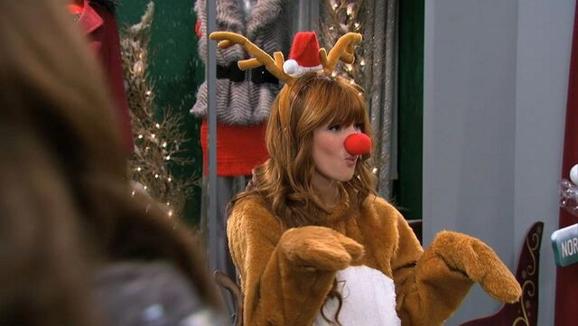 File:Jingle It Up 20.jpg