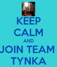 Keep-calm-and-join-team-tynka