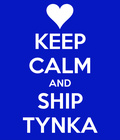 Keep-calm-tynka