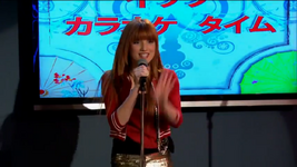 Shake It Up Made In Japan Promo 20