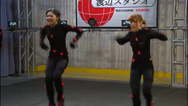 Shake It Up Made In Japan Promo 46