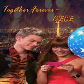 Forever GeCe