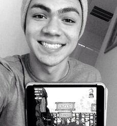 Adam-irigoyen-blackandwhite-game