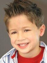 Baby Davis Cleveland