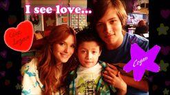 I-see-love