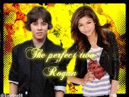 RoganLOVE1
