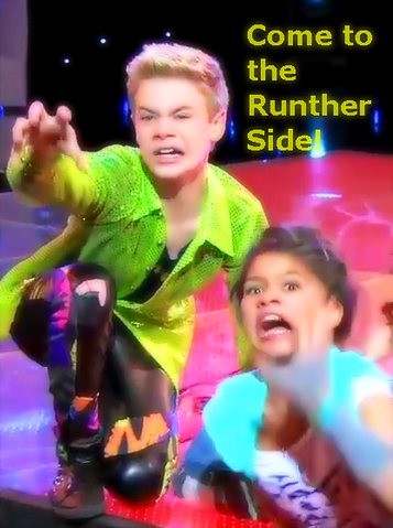 File:Runther Side super-softfocus h.png