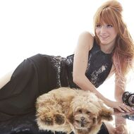 Bella-thorne-photoshoot-gloss-with-Kingston
