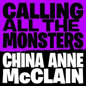 File:China Anne McClain Calling All The Monsters Album Cover Art.jpg
