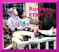 Thumbnail for version as of 16:32, September 30, 2011