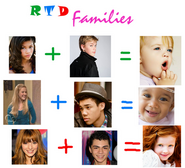 Runther tynka dece families3
