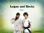 Rogan -13