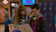 Shake.It.Up.S01E09.HDTV.XviD-ASAP screenshot