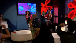 Shake It Up Made In Japan Promo 23