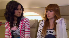 Shake It Up Made In Japan Promo 40