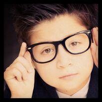Davis-cleveland-WithGlasses