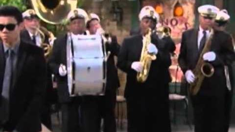 Shake It Up - Season 1 - Episode 15 - Reunion It Up - Part 2 2