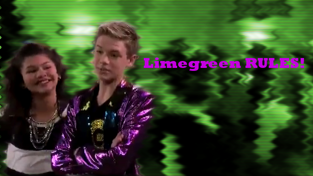File:Limegreen Runther.png