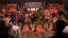 Shake It Up, Up & Away 64