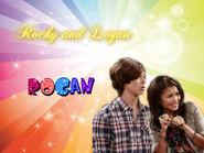 Rogan -2